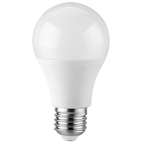 Светодиодные лампы LED, E27, 12W.