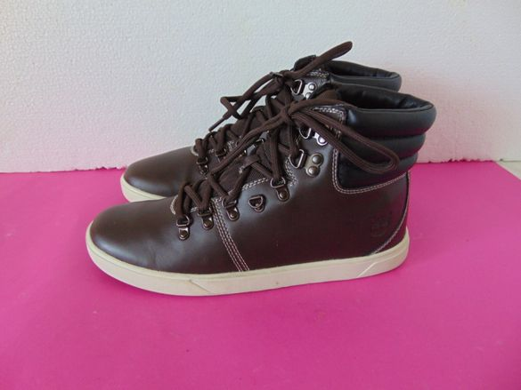 НОВИ Timberland номер 43 Оригинални мъжки обувки