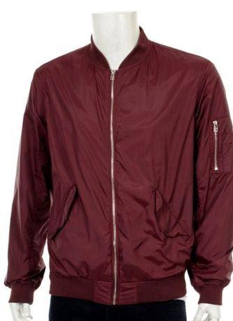 Мъжко яке- H&M