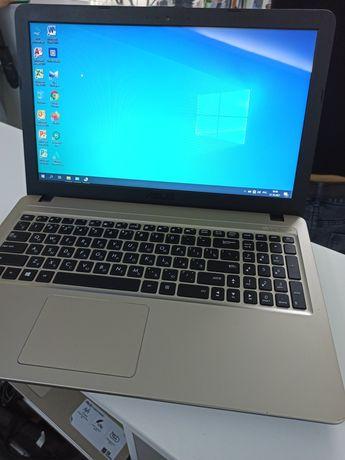 Офиса и дома Asus core i3-5005U/RAM-4GB/HDD-500GB в отличном состоянии