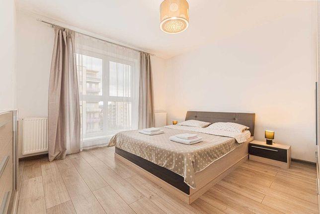 Cazare Brasov Mall Coresi Apartament 2 camere