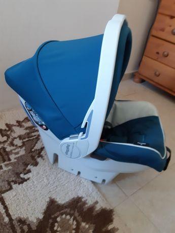 Peg perego столче за кола primo viaggio SL