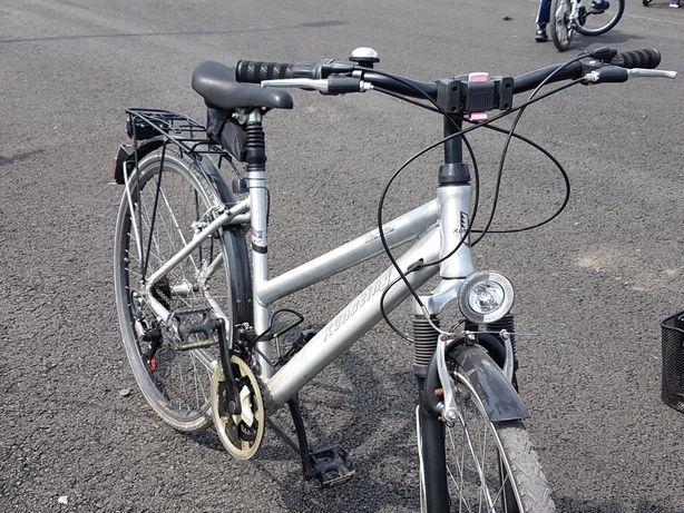 Bicicleta 28''