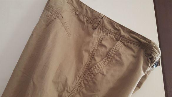 спортен панталон Tom Tailor , клин на H&M