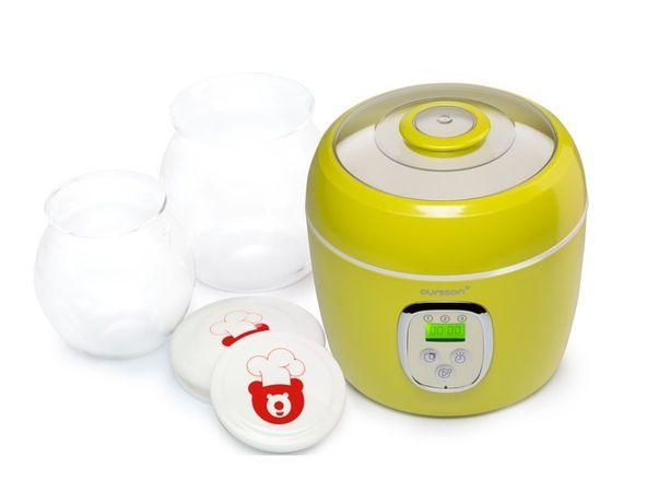 Йогуртница-ферментатор