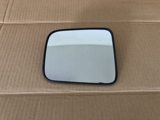 Oglinda / oglinzi Nissan Patrol Y61 Y60 / Terrano 2 Almera micra