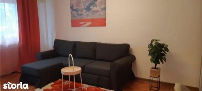 Apartament 2 camere Ultracentral (L91)