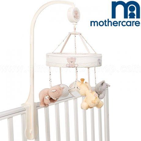 Въртележка за легло Mothercare