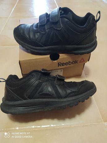 Детски маратонки Reebok N 30