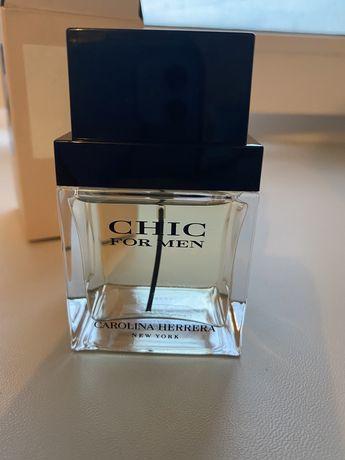 Продам мужской парфюм оригинал!