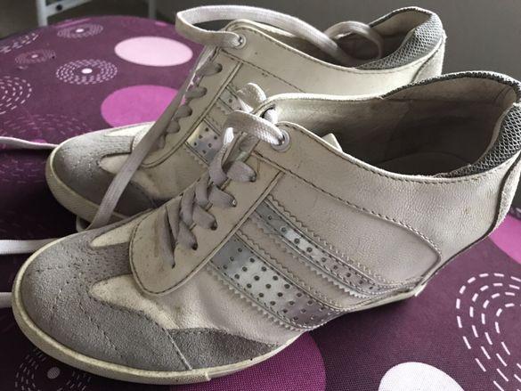 Дамски обувки Killah