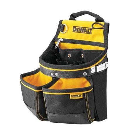 Чанта за инструменти Dewalt