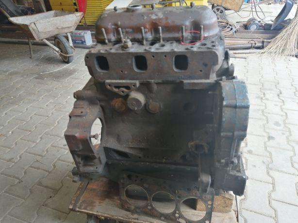 Vând Motor 115 u445