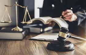 Юридические консультации. Адвокат. Юрист.