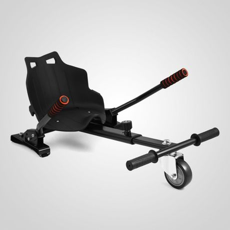 Hoverkart NOU (Hoverseat,Scaun) compatibil cu modelele Hoverboard