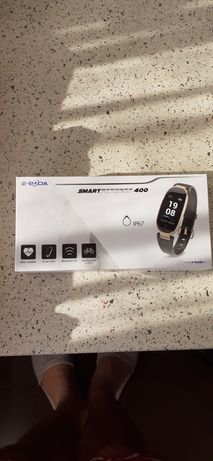 E-BODA Smart Fitness 400