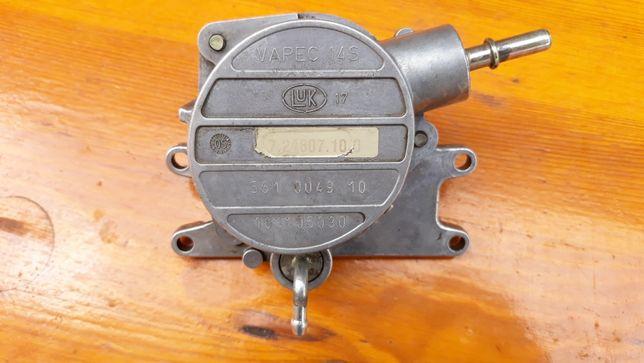 Pompa vacuum opel astra/vectra g,c
