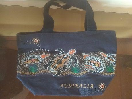 Детские сумки из Австралии