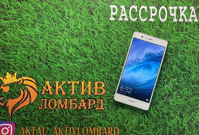 Huawei P9 Lite. 128 Gb. Актив ломбард