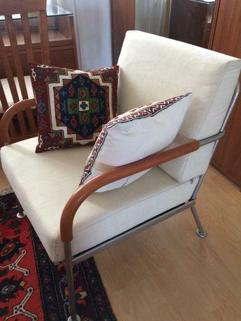 Продам кресло. Италия.