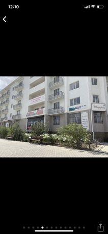 Люкс Квартира 2х комн за 8000 тг сутки