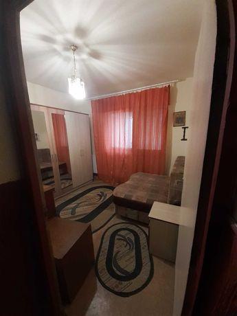Zonă ultracentrala apartament 3 c