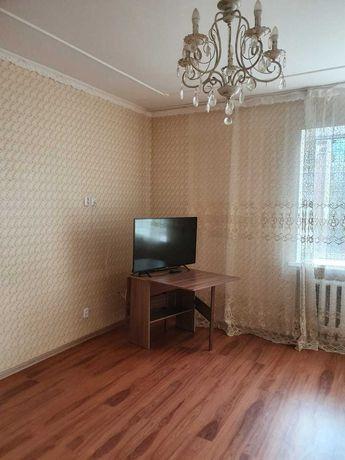 Улы-Дала (Арнау 1), дом 27, продажа 1 комнатной квартиры