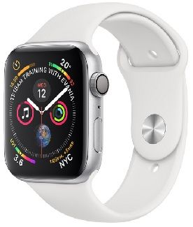 Apple watch 4 40 mm