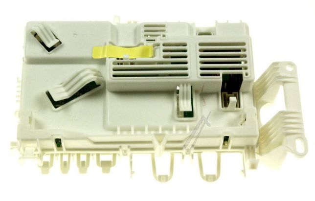 Modul electronic pt. masina de spalat rufe ELECTROLUX