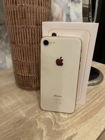 Идеальный IPhone 8, 64gb