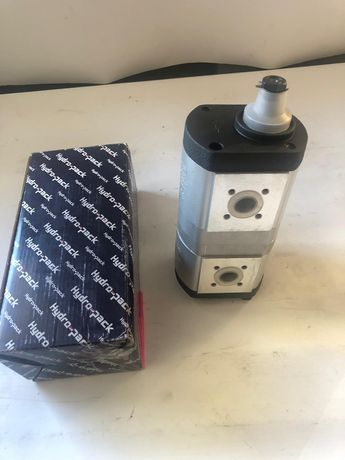 Pompa hidraulica deutz 22A16x095/11x097 -S