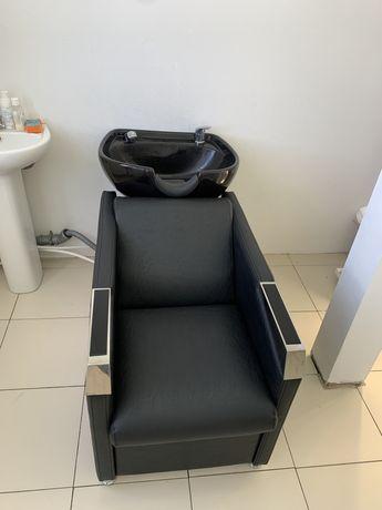 Для парикмахерских услуг