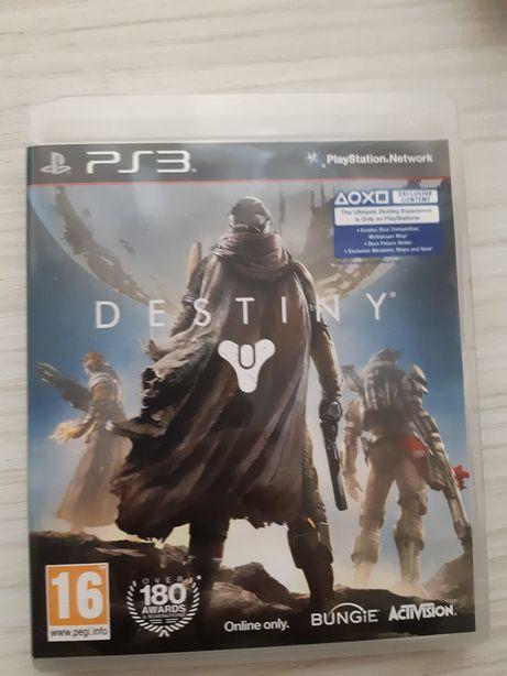 Vand joc Destiny PS3