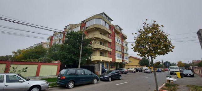Vând apartament 2 camere, Voluntari -If