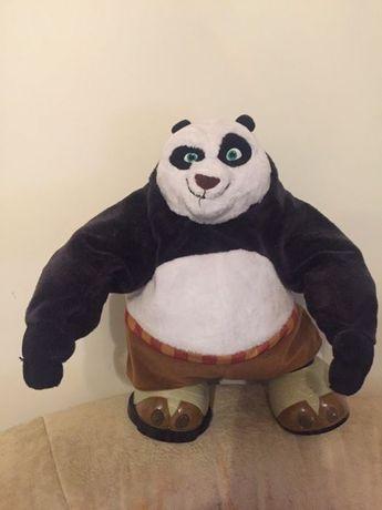 Jucărie Kung Fu Panda