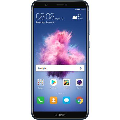 Huawei psmart smartphone