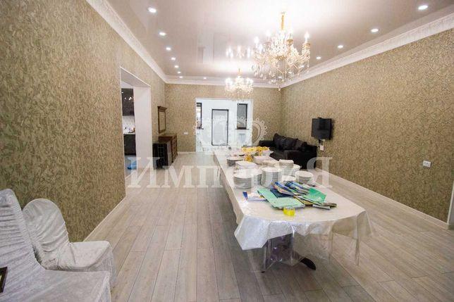 Продается  огромный дом в СЗЖР от Жасулана Империя