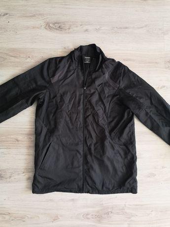 Jachetă DIADORA originala (marime M) NOUA - import Germania