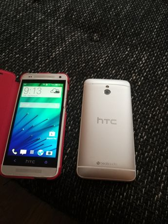 HTC mini One