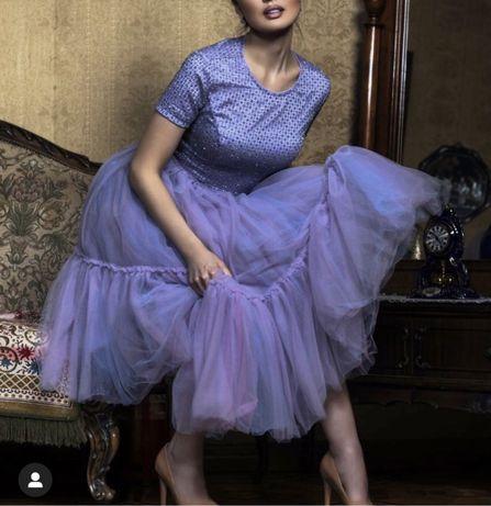 Продается платье от isabel garcia , покупала за 60000 тг,Продам за 250