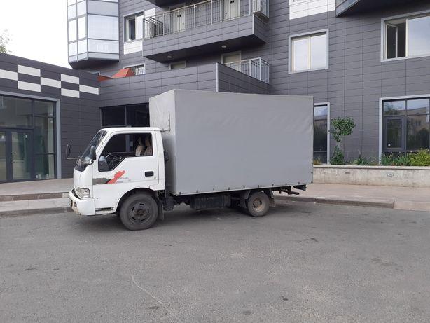Вывоз  строителный мусор Грузо-перевозки доставка перевозки газель