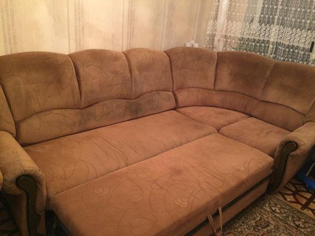Мебель диван россия