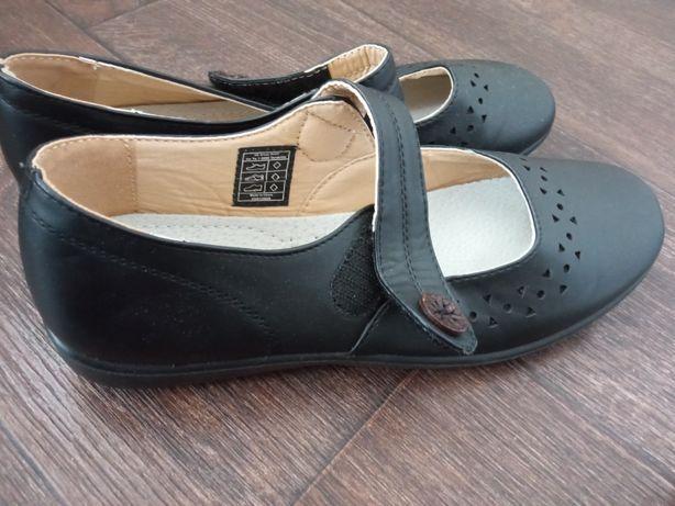 Обувь 41-42 размер