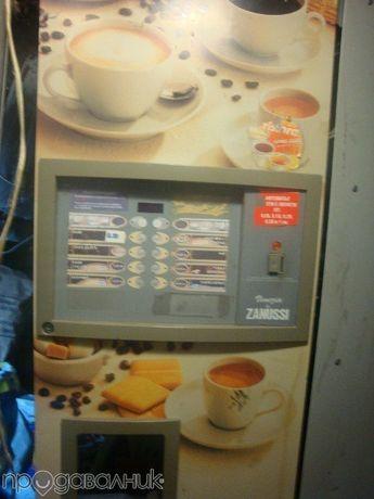 Продавам 2 броя Кафе Машини за1000 - или една за 570