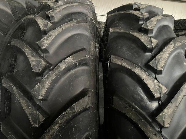 16.9-38 12PR PLY anvelope agricole noi cu TVA cauciucuri tractor case