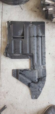 Кора под скоростна кутия - БМВ/BMW/-/f30/f31/ - N57N 3.0d 258кс
