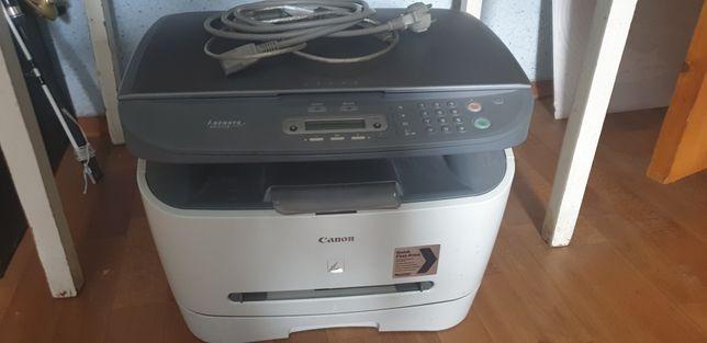 Продам принтер i-sensys MF3228