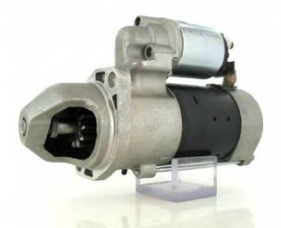 Electromotor Same Laser-Titan-Solar-SATURNO-Frutteto si altele!!