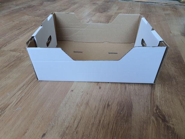 Ladita carton legume / fructe