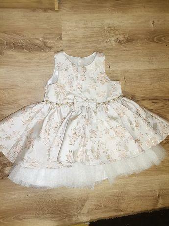 Rochițe fetita 6-12 luni